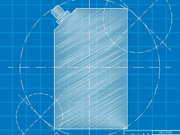 envases flexibles a medida bcn trasvases