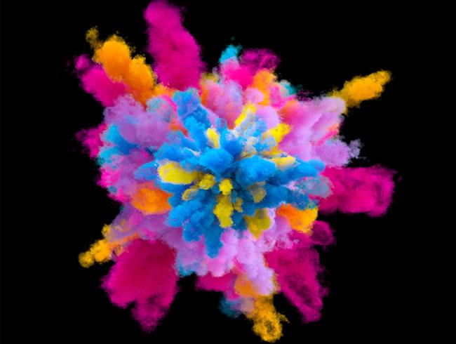 reacciones productos quimicos bcn trasvases