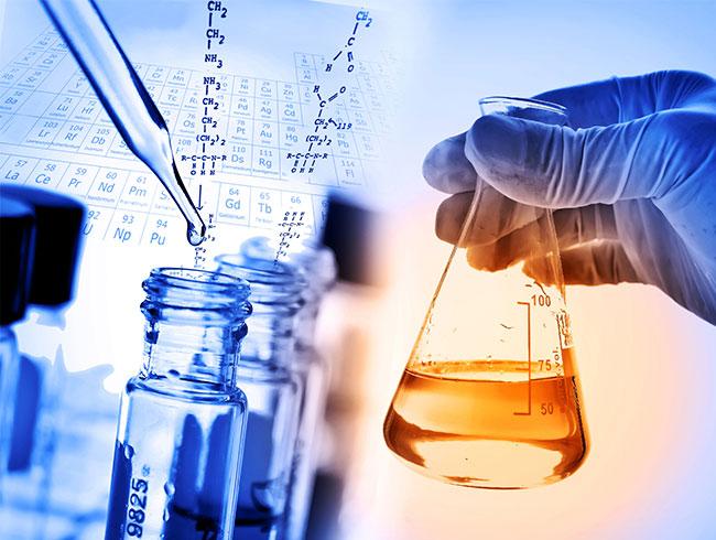 manipulacion productos quimicos bcn trasvases